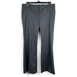 NEW Loft Marisa Modern Stretch Trouser Pants 14